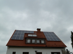 photovoltaik-250x188