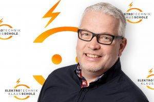 Dirk Stemme